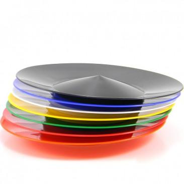 Toys Plates 79